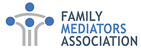 Family Mediators Association logo
